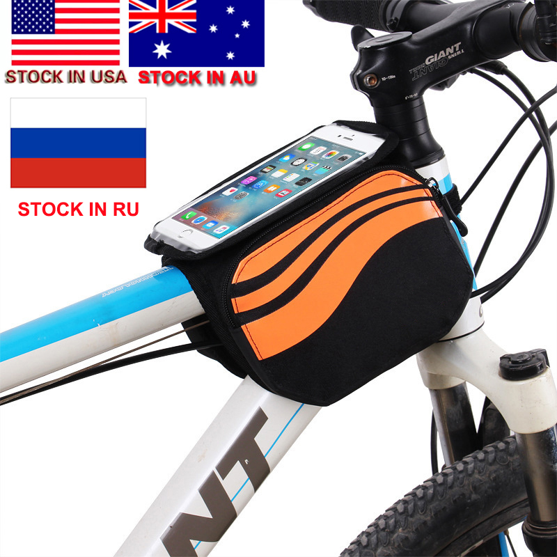 Back To Search Resultssports & Entertainment Bicycle Accessories Sporting Zk20 Dropshipping Unisex Outdoor Cycling Safety Vest Bike Ribbon Bicycle Light Reflecting Elastic Harness For Night Activities
