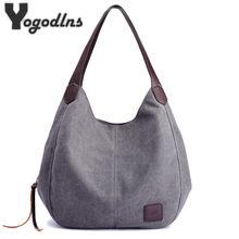 Ladies Modern Goedkope Van Handbag Koop Loten FclK1J