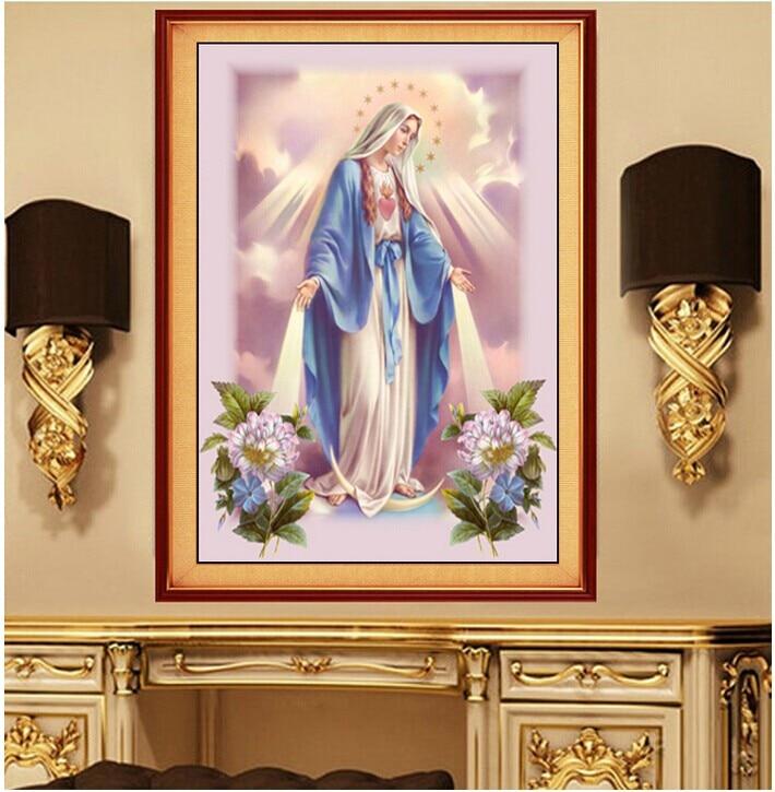 Diy Matki Decoration