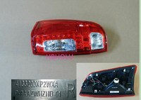 Rear tail lamp R side 4133200XP2WXA for Great Wall Wingle 6