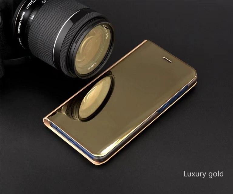 Huawei mate 10 lite mate 10 pro case  (5)