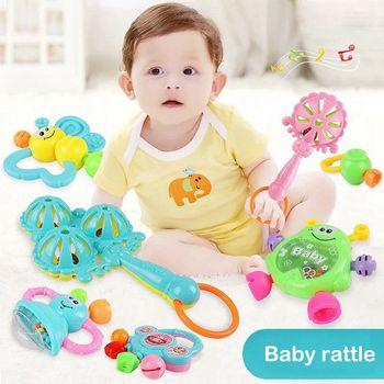 Juguetes Para Bebes De 7 Meses.Nuevo Bebe De Juguete De Peluche De Felpa Sonajeros De Bebe Asiento De Coche Asiento De Pez