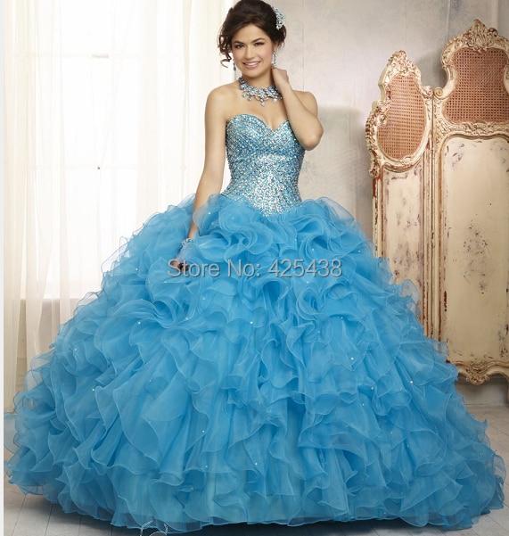 Popular Cinderella Dresses Prom-Buy Cheap Cinderella Dresses Prom ...