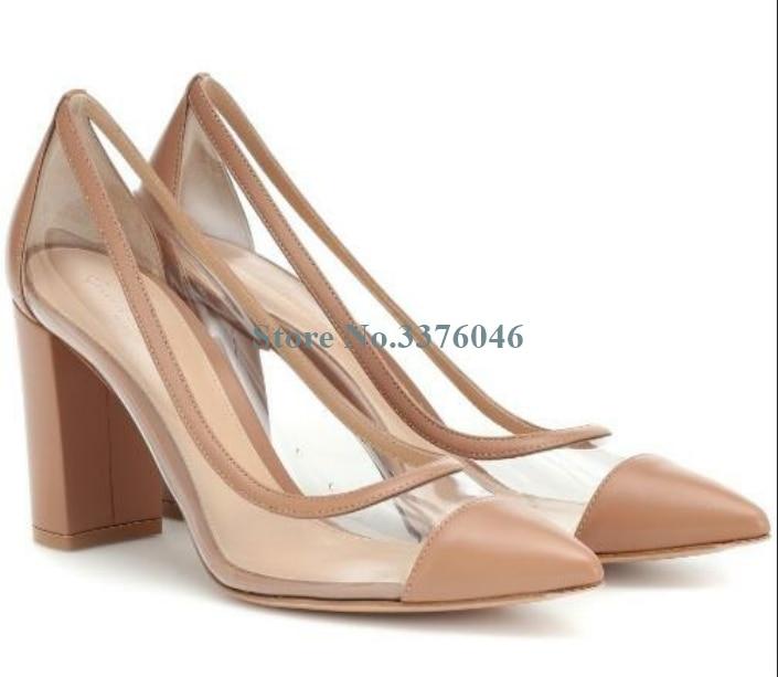 6661abebf معرض light heels بسعر الجملة - اشتري قطع light heels بسعر رخيص على  Aliexpress.com