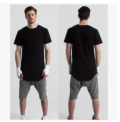 Kanye west black friday mens t shirts fashion 2014 fitness for Mens dress shirts black friday