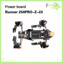Walkera Runner 250 Pro Parts Power Board Runner 250PRO-Z-23 Runner 250 Pro Spare