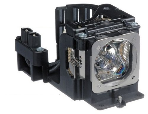 POA-LMP115 / 610 334 9565 Projector Replacement Lamp for SANYO LP-XU88 / LP-XU88W / PLC-XU75 / PLC-XU78 / PLC-XU88 / PLC-XU88W replacement projector lamp poa lmp115 for sanyo lp xu88 lp xu88w plc xu75 plc xu78 plc xu88 plc xu88w projectors