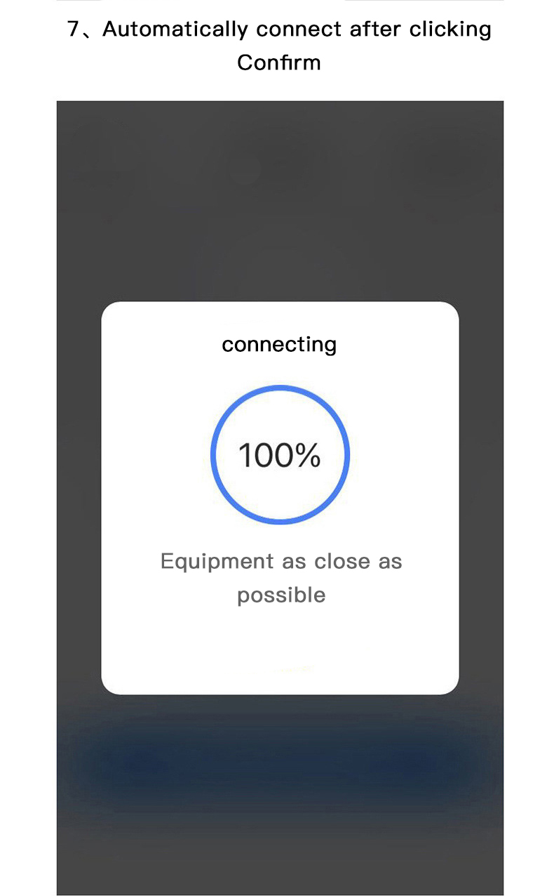 HTB1zvmGXyzxK1RjSspjq6AS.pXas - FrankEver Tuya Cloud 10A 16A WiFi Smart Socket Power Israel Monitor Wireless Plug Work With Alexa Google Home Smart Household