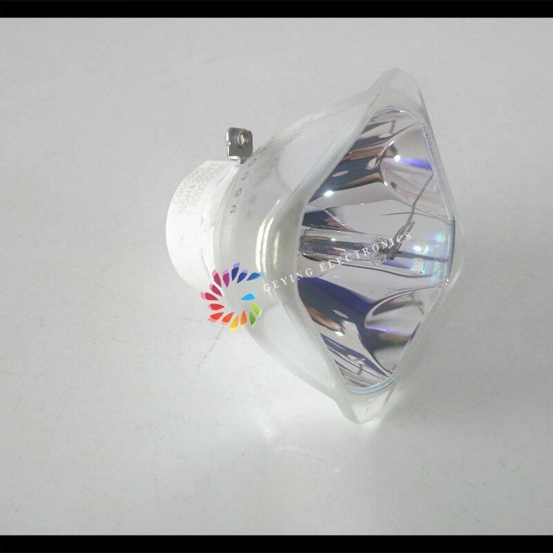 все цены на High Quality Projector Bare Lamp NSHA 230YT NSHA230W with 6 months warranty онлайн