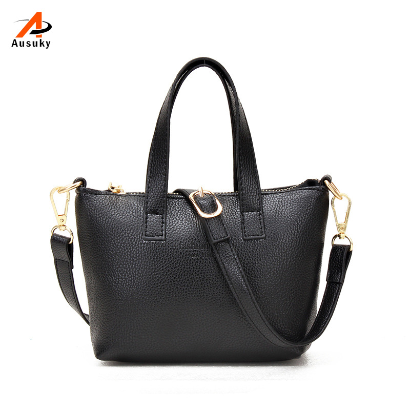 Compare Prices on Online Ladies Bag- Online Shopping/Buy Low Price ...