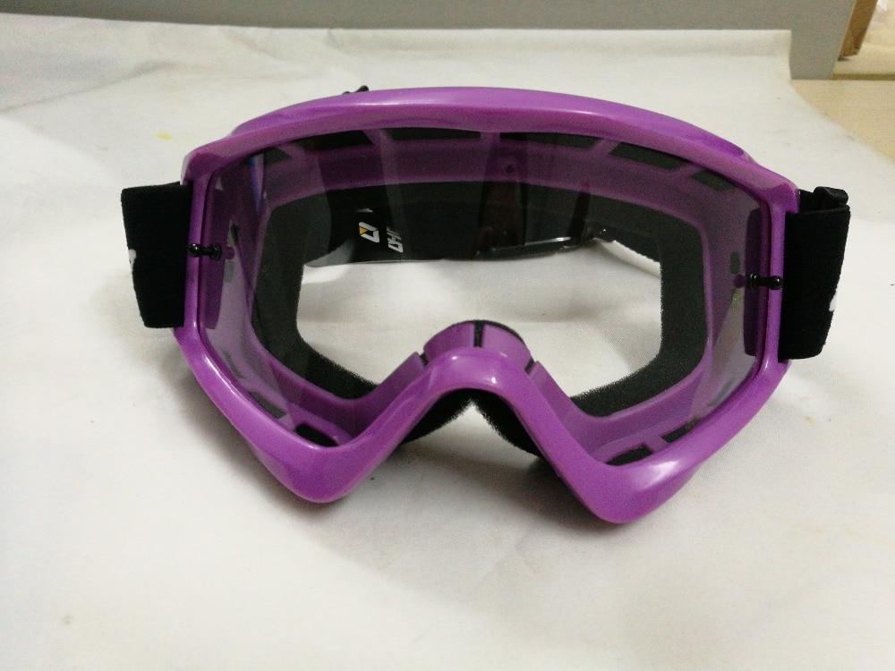 Мотоцикл очки Анти-туман большой Лыжная маска очки на лыжах мужские и женские зимние очки для катания на сноуборде