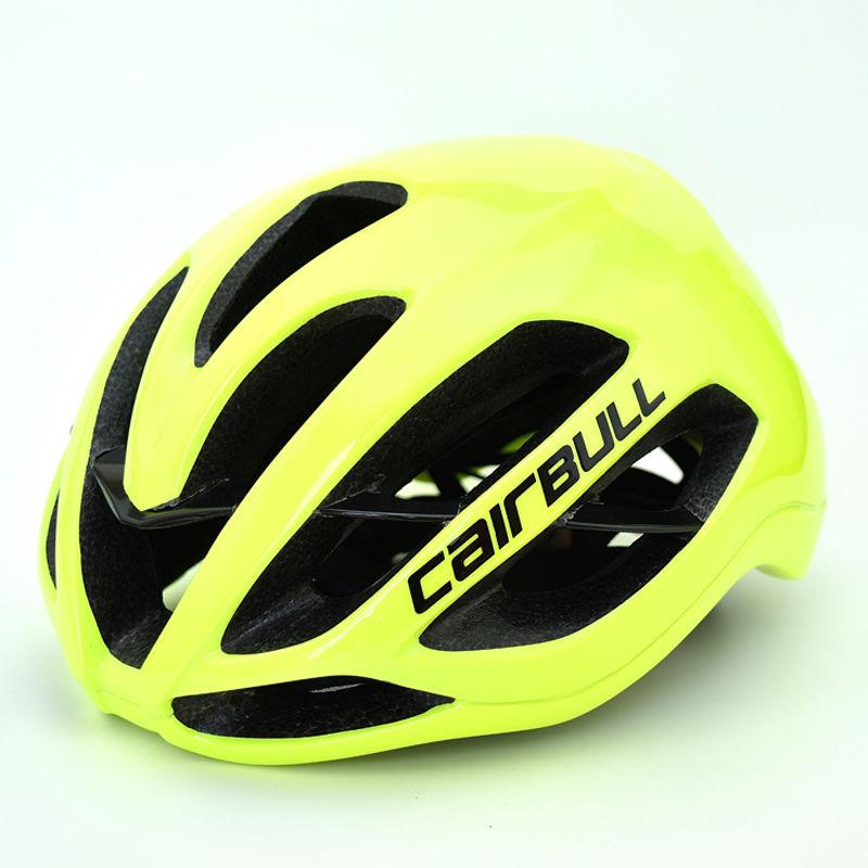 Bicycle Helmet Mountain Bike Helmet MTB Road Cycling Helmet universal bike bicycle motorcycle helmet mount accessories