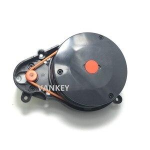 Image 3 - 新オリジナルロボット掃除機スペアパーツレーザー距離センサーlds xiaomi roborock S55 世代 2 ダークグレー