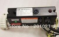 Calentador de spa y calentador de bañera de hidromasaje reemplazar DXD CALENTADOR SDP-3000