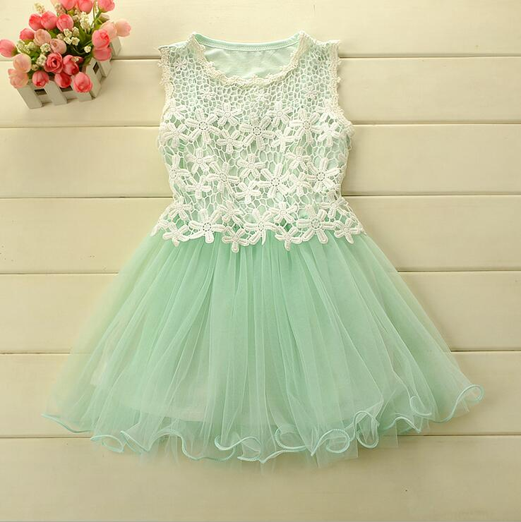 designer baby girl clothes Kids Clothes Zone