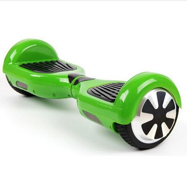 Free Shipping Samsung Battery Hover Board 20 Mph Electric Scooter 2