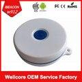 Смарт-Водонепроницаемый Ibeacon Тег Bluetooth Low Energy Ble 4.0 Маяк С CR2477 Батареи
