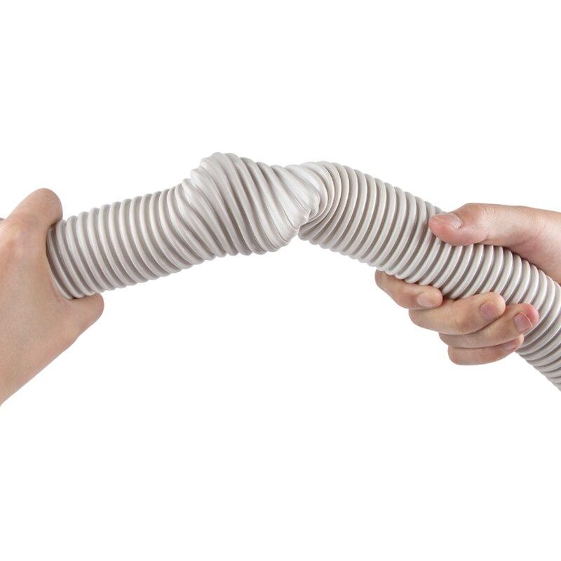 Гибкий шланг для пылесоса, материал eva, мм диаметр 31 мм