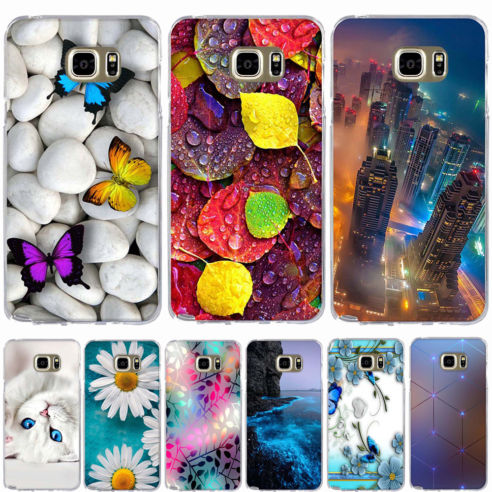 top 9 most popular samsung galaxy note5 bumper case brands