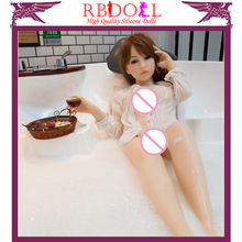 new products 2016 medical TPE hot toys 1 6 nude cartoons japanese sex doll for men