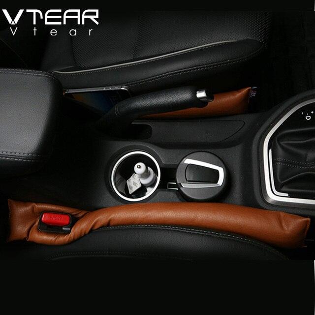 vtear pour hyundai creta toyota rav4 c hr chr accessoires g n ral style int rieur de la voiture. Black Bedroom Furniture Sets. Home Design Ideas