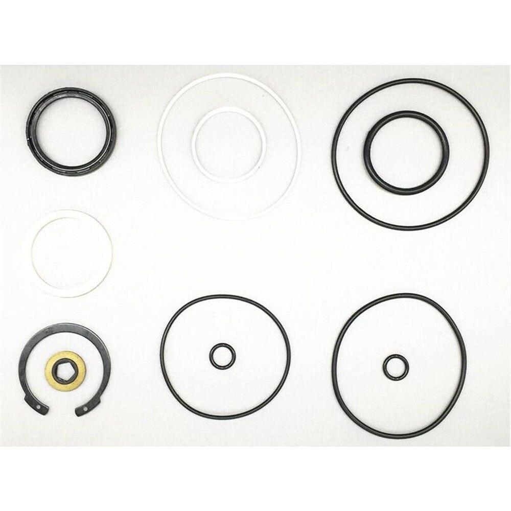 Power Steering Repair Kits Gasket For Toyota Fzj73 Fzj75 04445-60070