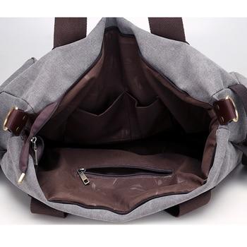 Hobos Single Shoulder Bag 5