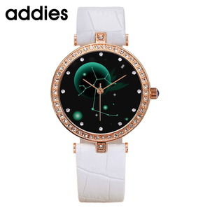 Dropship Famous Brand Gold Silver Casual Quartz Watch Women Crystal Dress Women Watches Relogio Feminino Clock