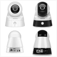 Mini HD Wireless 1080P IP Camera Smart 2MP WIFI IR Night Vision P2P Baby Monitor Surveillance