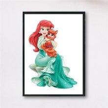 Des Ariel À Lots En Baby Achetez Gros Mermaid Vente Galerie Yf7ygvIb6