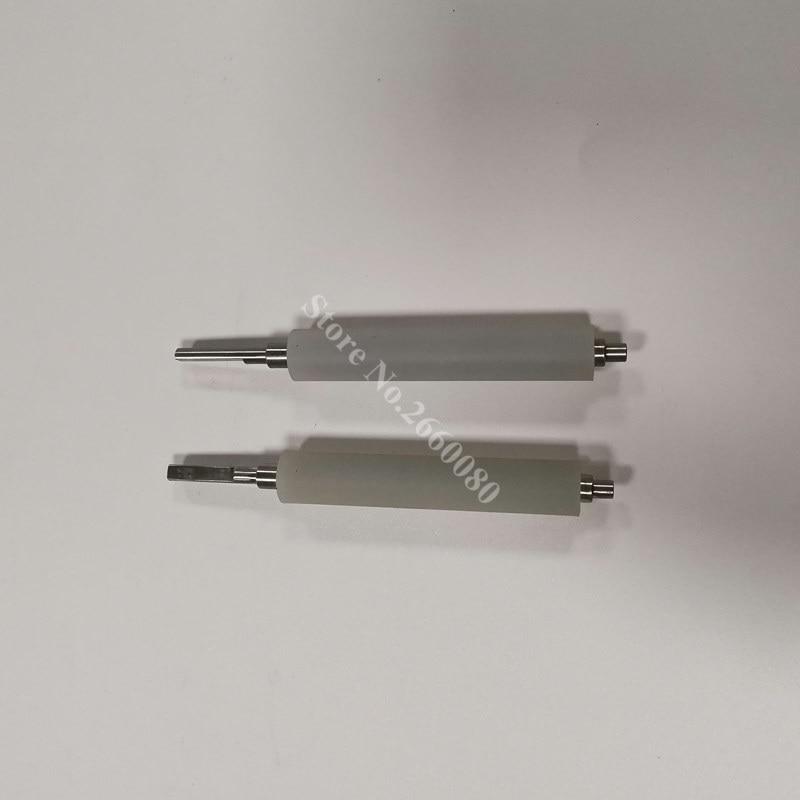 opc para konica c5500 c5501 c6500 c6501 c6000 03