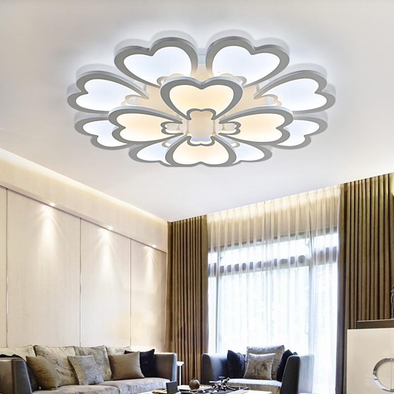 cool light fixture promotion-shop for promotional cool light
