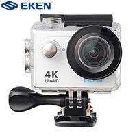 EKEN H9s WiFi Sports Action Camera Ultra HD 4K 25fps 1080p 60fps 2 Inch 170 Degree