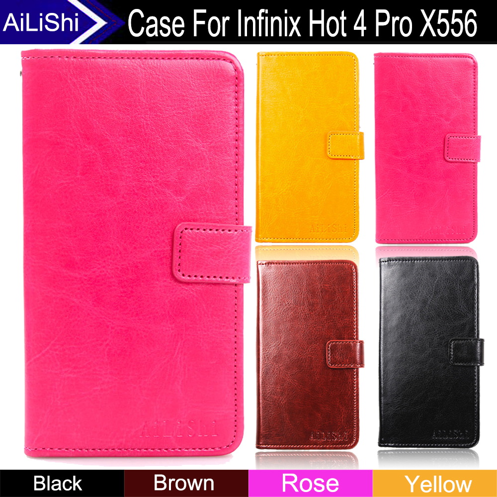 Buy Infinix Logo And Get Free Shipping On Armor Case Hot 4 Pro X556