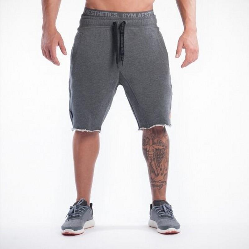 Shorts Skinny Men Promotion-Shop for Promotional Shorts Skinny Men ...