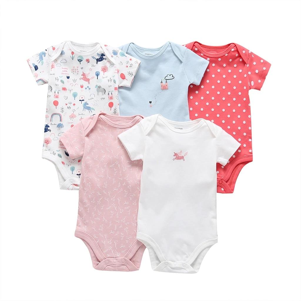 I Still Play with Engine Blocks Printed Newborn Infant Baby Girls Short-Sleeved Bodysuit White