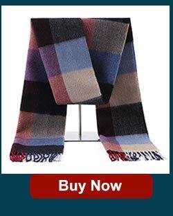 scarves-_02