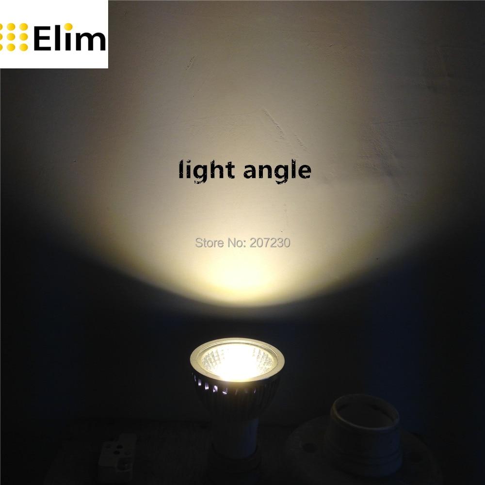 энергосберегающие лампы цена