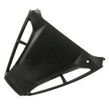 Motorcycle Fairing Lower Cowling Case for Yamaha YZF R1 2002 2003