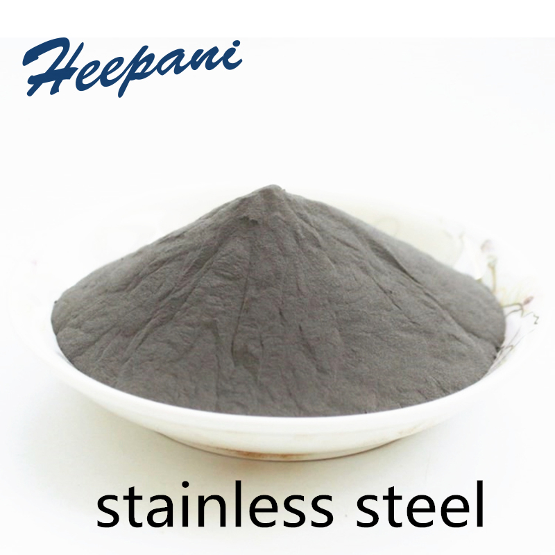 Free Shipping Stainless Steel Powder 304 / 316L 3D Printing Spherical Stainless Steel