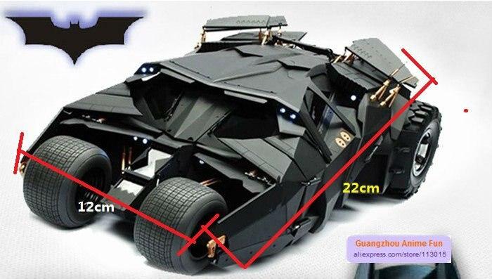 achetez en gros batmobile voiture jouet en ligne des grossistes batmobile voiture jouet. Black Bedroom Furniture Sets. Home Design Ideas