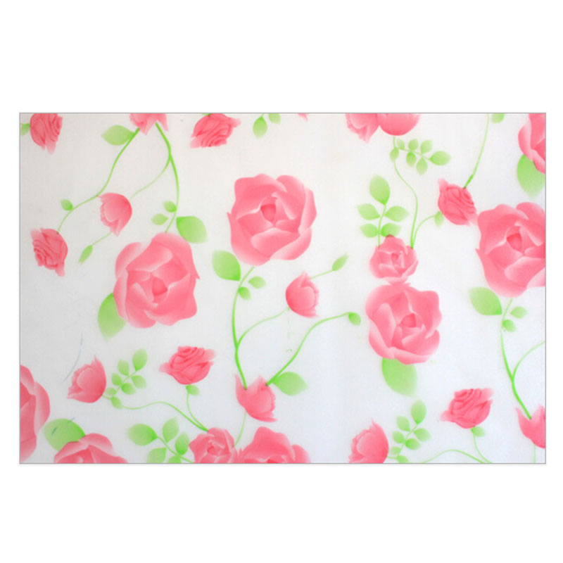 Compare prices on window cling paper online shopping buy for Vinyl window designs ltd complaints