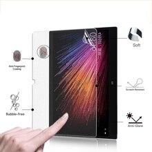 Premium Anti-Glare screen protector matte film For Xiaomi Mi Notebook Air 13.3″ tablet anti-fingerprint screen protective film