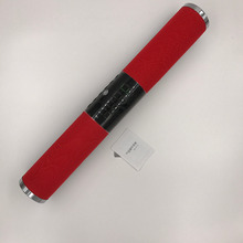 Red Wireless Blutooth Speaker High Quality font b TV b font Stereo Speaker with 3 5mm