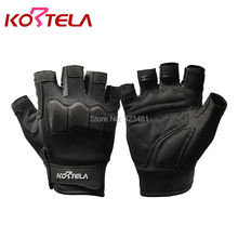 Kortela Cycling Gloves Men Half Finger military tactical Gloves Musculation Training Weightlifting Dumbbell Fitness Crossfit