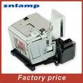 Совместимость SHP135 лампы проектора AN-D350LP для PG-D2500X PG-D2710X PG-D3010X PG-D3510X XR-50X XR-55X PG-D2510X