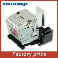 호환 SHP135 프로젝터 램프 AN-D350LP 용 PG-D2500X PG-D2710X PG-D3010X PG-D3510X XR-50X XR-55X PG-D2510X