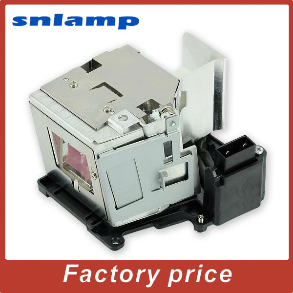 Compatible SHP135  Projector Lamp AN-D350LP for PG-D2500X PG-D2710X PG-D3010X PG-D3510X  XR-50X XR-55X PG-D2510X x line xr 135