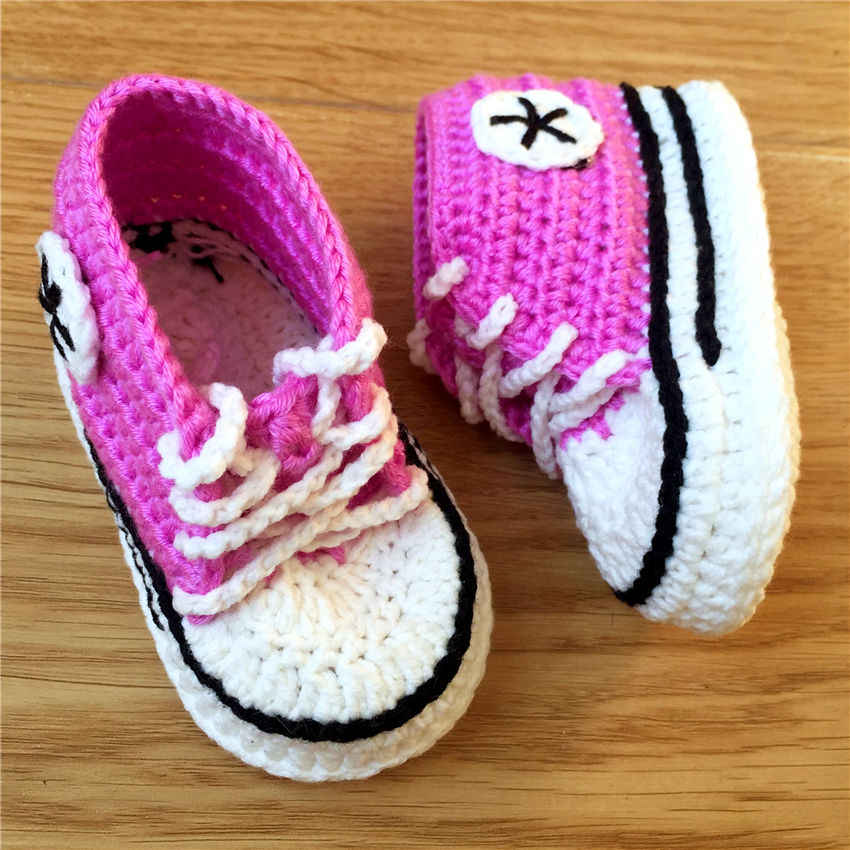 388218cd43af2 QYFLYXUE free shipping Children's soccer shoes, baby sport shoes, double  bottom shoes 8cm 9cm 10cm 11cm