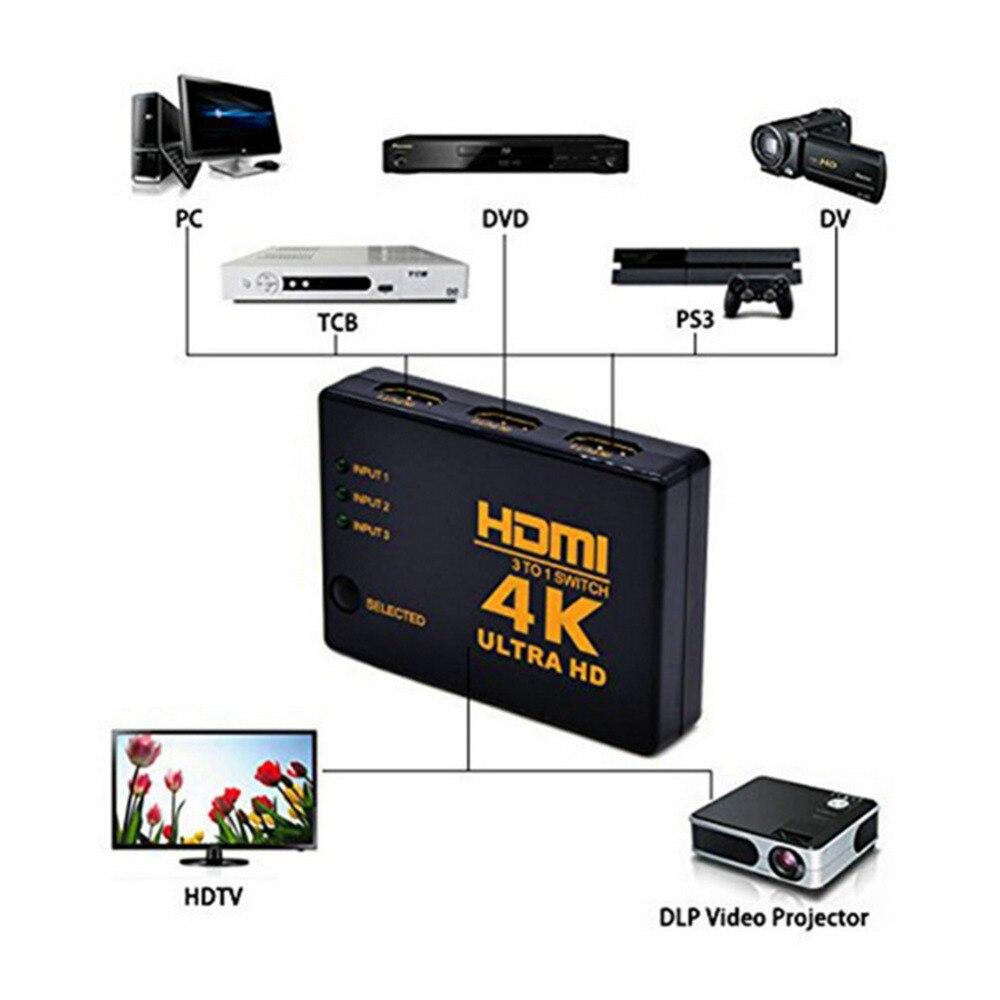 1х8 hdmi switcher купить в Китае
